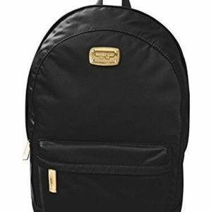 Michael Kors jetset backpack